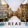 littleknownbooks: (read)