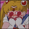 aka: sailor moon with her fists at her mouth, huge heart eyes (hearteyes)