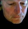 duccio: (portrait)