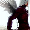 argentallure: (♖ Unclipped wings)