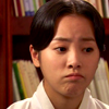 shati: yeo kyeong thinks this over ([cs] don't know if want)
