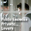 bradygirl_12: (mel--johnny (public enemies--private lov)