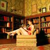 ggjunkie33: (Stock:: Reading - bookworm)
