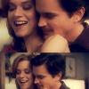 sahiya: (Sara and Neal laughing)