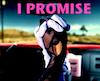 drglam: (I Promise)