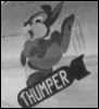 moonhare: (thumper)