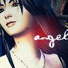 timberwings: (Angel)