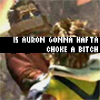 ggosity: (Auron choke a bitch)