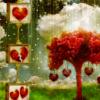 lavlay: (дерево)