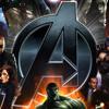 omorka: (Avengers Assemble)
