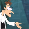 doofenstrudel: (Excuses)