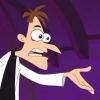 doofenstrudel: (Explaining)