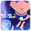 hymnia: (Katara Don't Break)