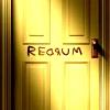 zouzounaki: (Redrum!)