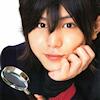 ainosuke: (Default)