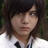 ainosuke: (ainosuke-glare)
