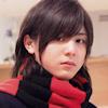 ainosuke: (ainosuke-scarf)