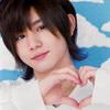 ainosuke: (ainosuke-angelic heart)