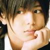 ainosuke: (ainosuke-chin sidelook)