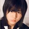 ainosuke: (ainosuke-long hair puppy eyes)