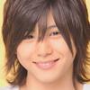 ainosuke: (ainosuke-smile)
