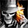 ingo: a suave skeletal sleuth (skullduggery)