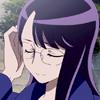 fightbymoonlight: (Yuri; oh my)