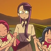 fightbymoonlight: (Yuri; oh god why)