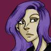 hissyfit: (14; careless.)