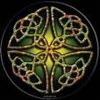 euphonia: (celtic knot)