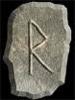 euphonia: (rune, raido)