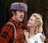 lieut_kettch: (Lumberjack)