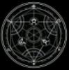 euphonia: (alchemy)