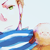 gezellig: (-you and what bunny-)