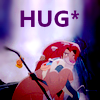 nanospirited: (hugs)