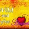 wildandfreehearts: WildAndFreeHearts! :D (Default)