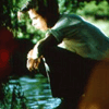 misterbkeele: (river)