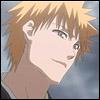 conjure_lass: (Bleach: Ichigo Sweet Smile)