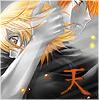 conjure_lass: (Bleach: Uraichi: Saving Kisuke)