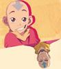 12goingon113: (Avatar Aang)