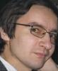savin_e: (2005)