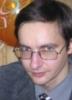 savin_e: (2005_1)