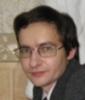 savin_e: (2006)