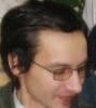 savin_e: (2008_1)