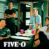 simplyn2deep: (Hawaii Five 0::team::red cup)