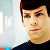 sage_onthewind: (smarmy vulcan)