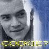 zia_bunny: (Cookie)