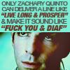 zia_bunny: (LL&P/DIAF ZQ)