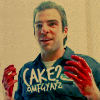 zia_bunny: (Cake...?)