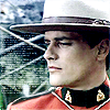 laylee: (due South, Fraser)